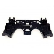 Suporte Interno Controle Ps4 Playstation 4 Jdm 020