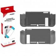 Capa Case TPU Proteção Ergonômica P/ Nintendo Switch DOBE TNS-1875