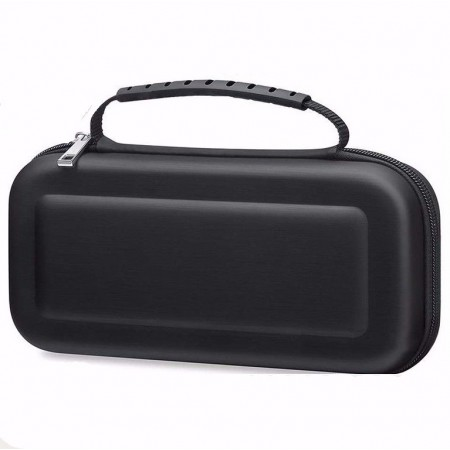 Case Bolsa Capa Bag Estojo Nintendo Switch