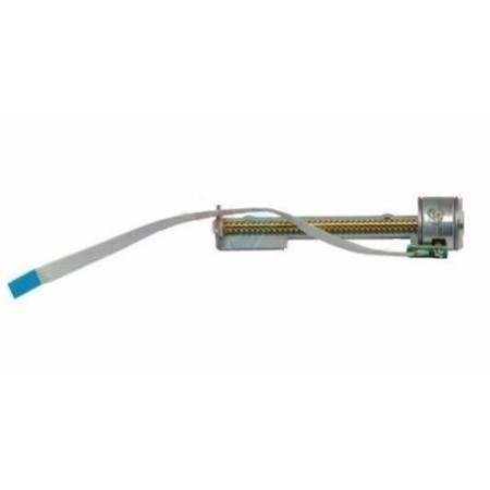 Motor Lateral Drive Ps2 Slim 9000x