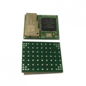 Chip Ci Bluetooth Ps3 Super Slim 88w8781 Original