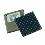Placa Módulo Wifi Bluetooth Wireless Ps3 Slim 25xx Sp88w8781