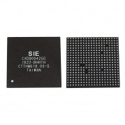 Ci SIE CXD90042GG Chip Scei Southbridge Ps4 Slim