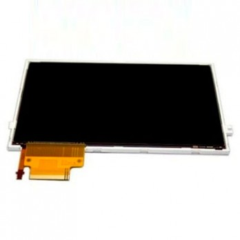 Tela Display Lcd Psp 2000 2001 2002 2003 2010