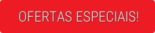 data/banners/botao-ofertas-especiais.png